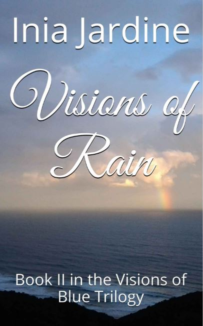 visions 2 cover