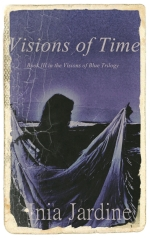 visions of timeold